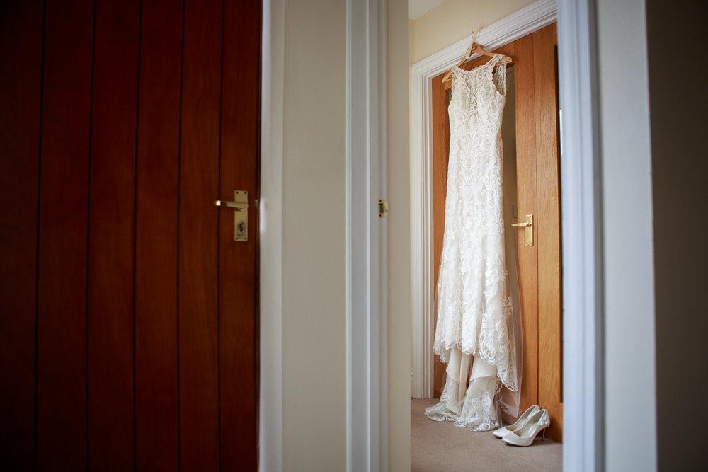 Devon Wedding Photographer 001_.jpg