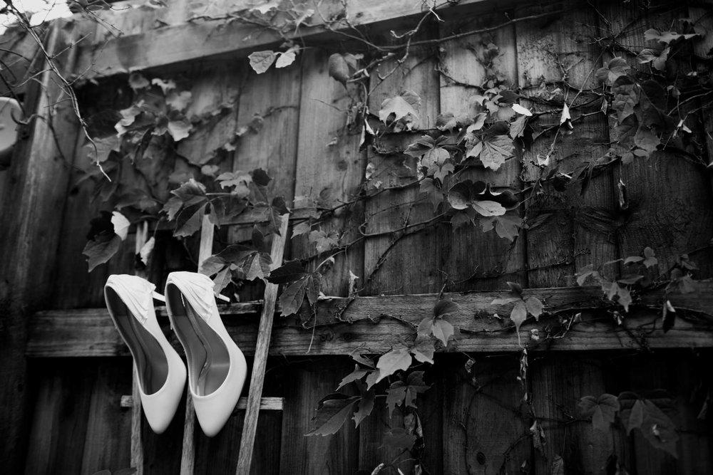 Devon Wedding Photographer 004_.jpg