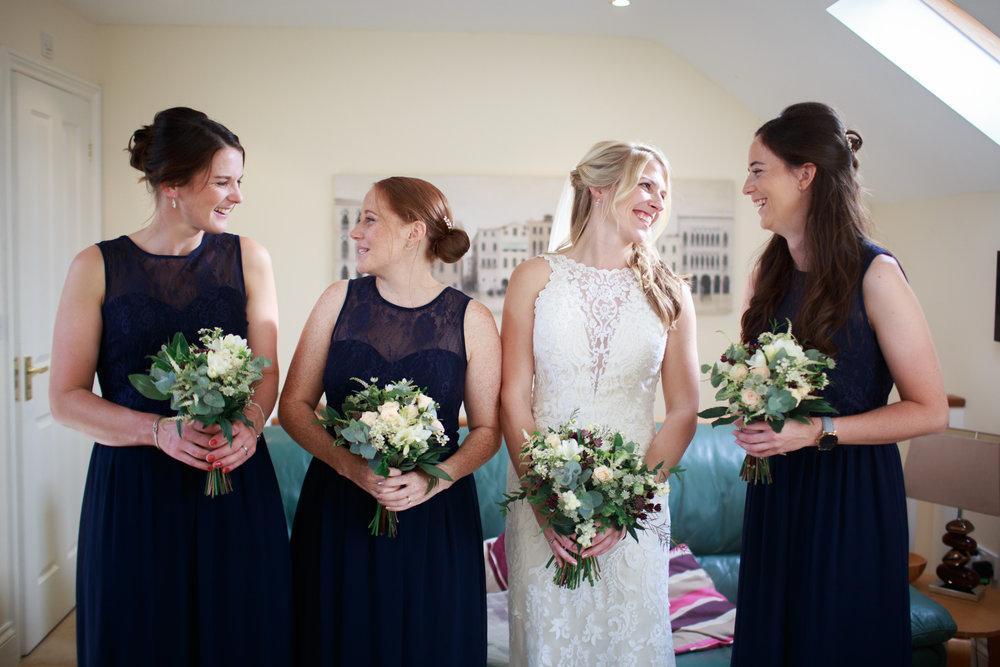 Devon Wedding Photographer 006_.jpg