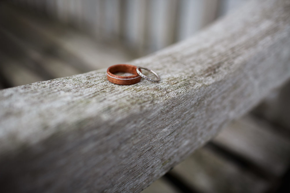 Devon Wedding Photographer 008_.jpg