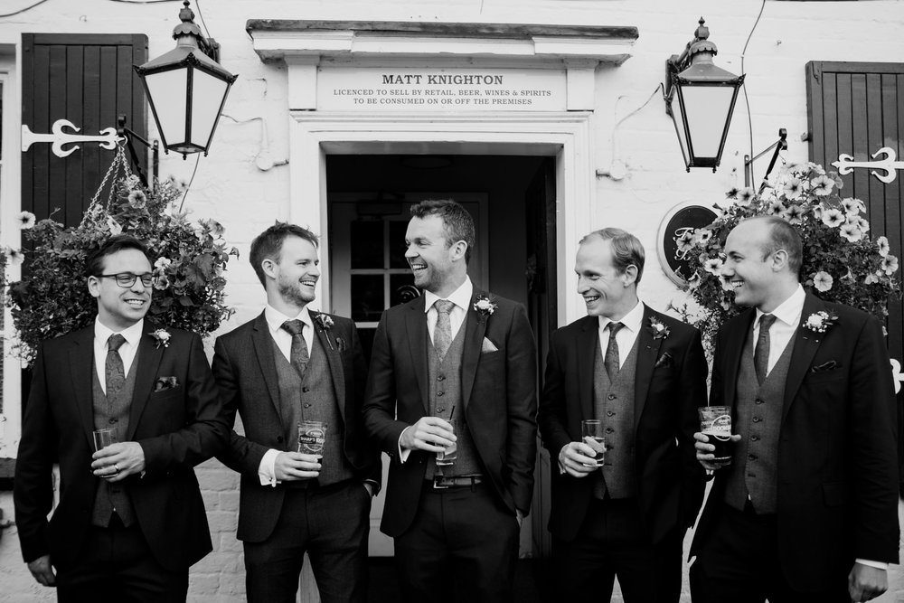 Devon Wedding Photographer 009_.jpg