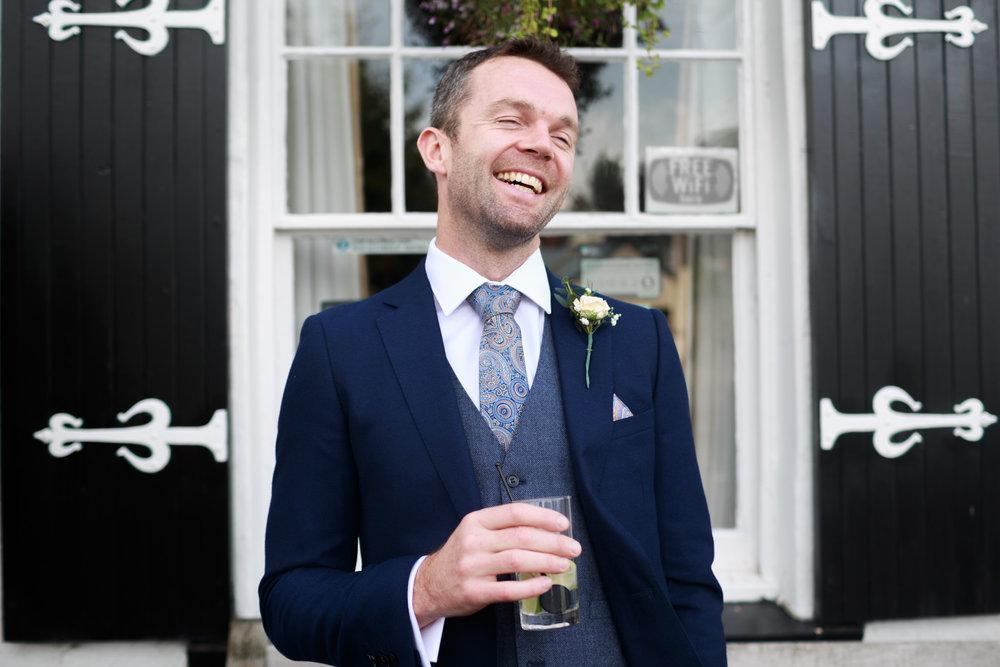 Devon Wedding Photographer 010_.jpg