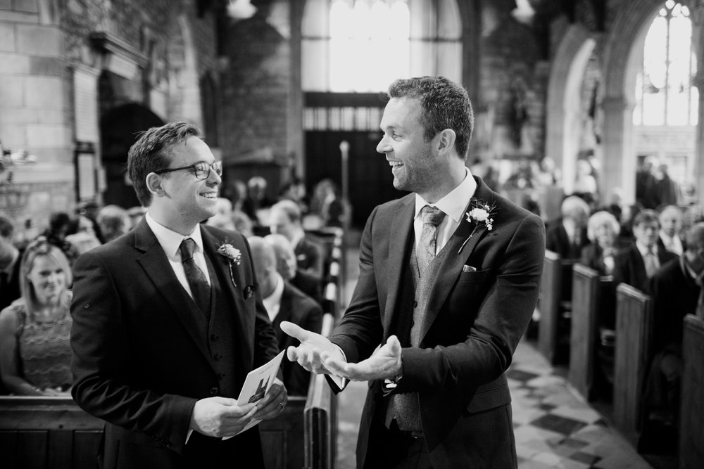 Devon Wedding Photographer 011_.jpg