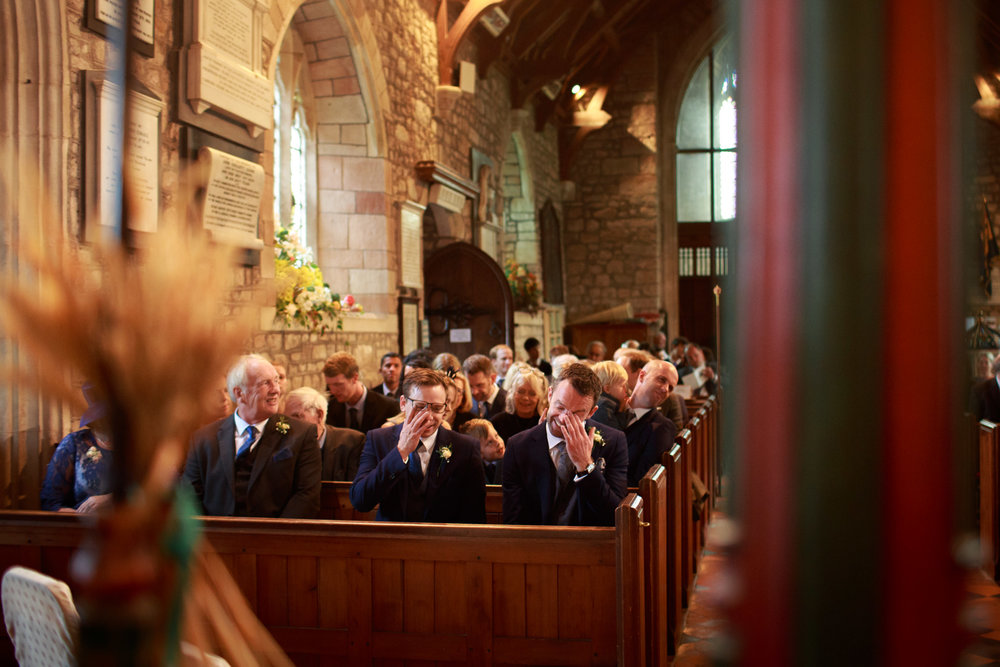 Devon Wedding Photographer 012_.jpg