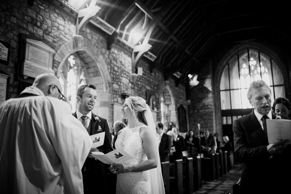Devon Wedding Photographer 017_.jpg