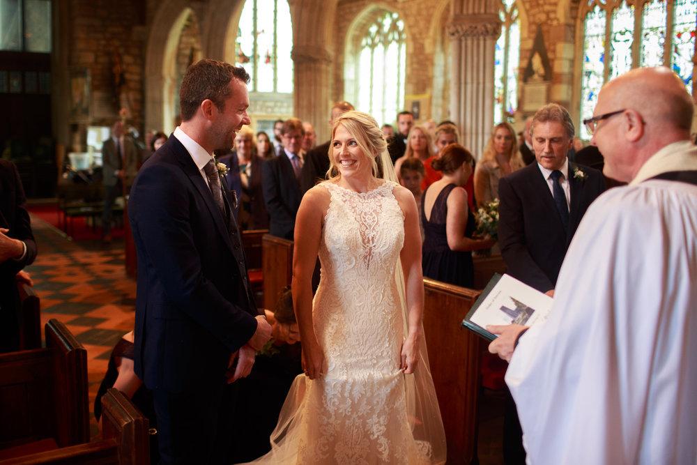 Devon Wedding Photographer 016_.jpg