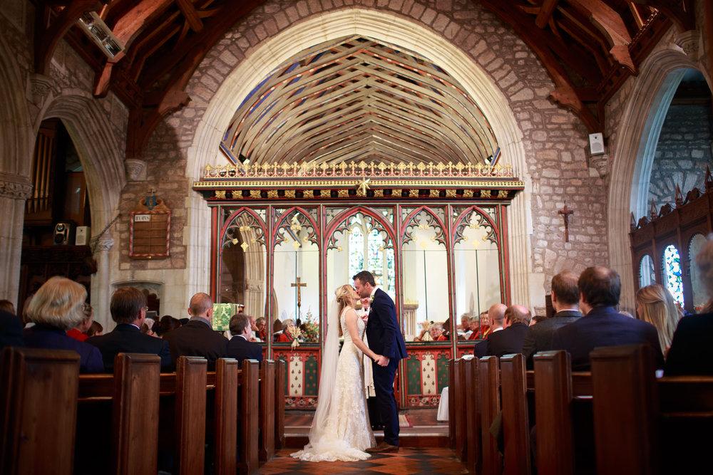 Devon Wedding Photographer 018_.jpg
