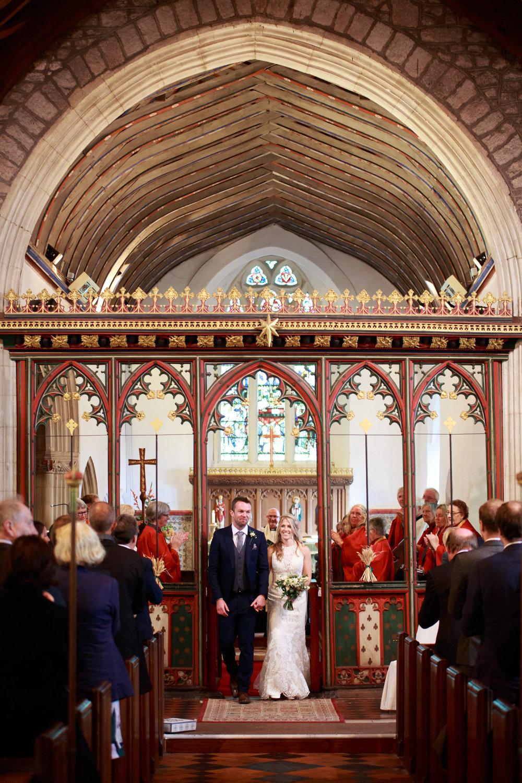 Devon Wedding Photographer 019_.jpg