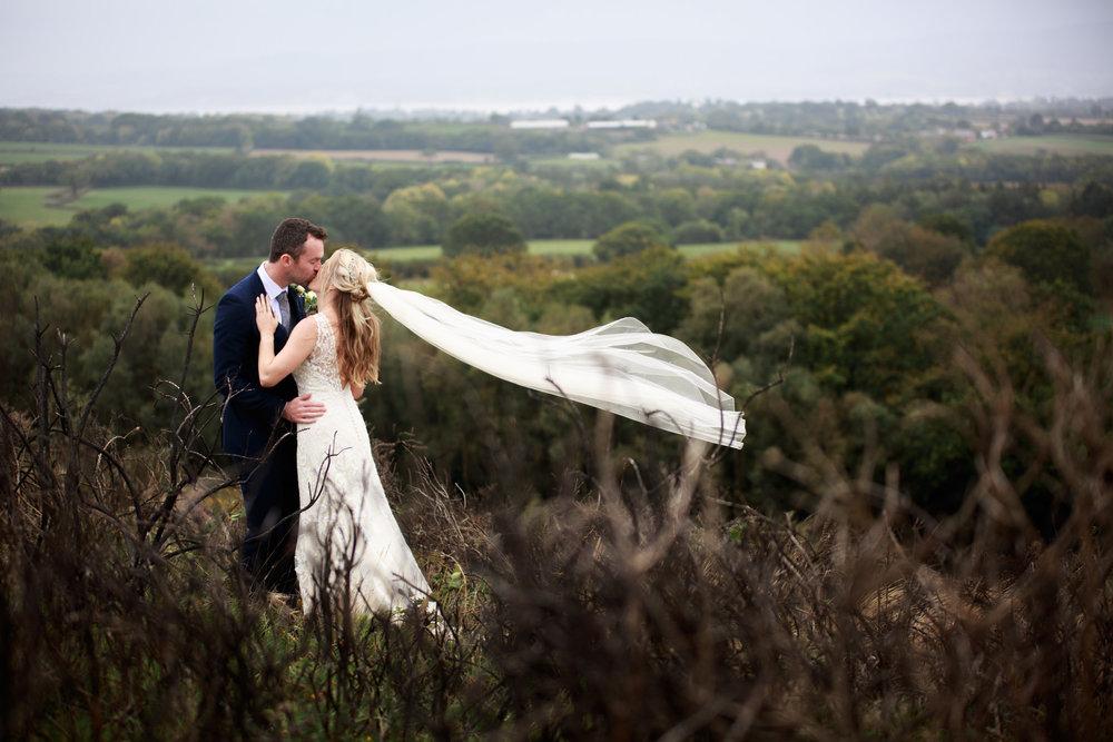 Devon Wedding Photographer 021_.jpg