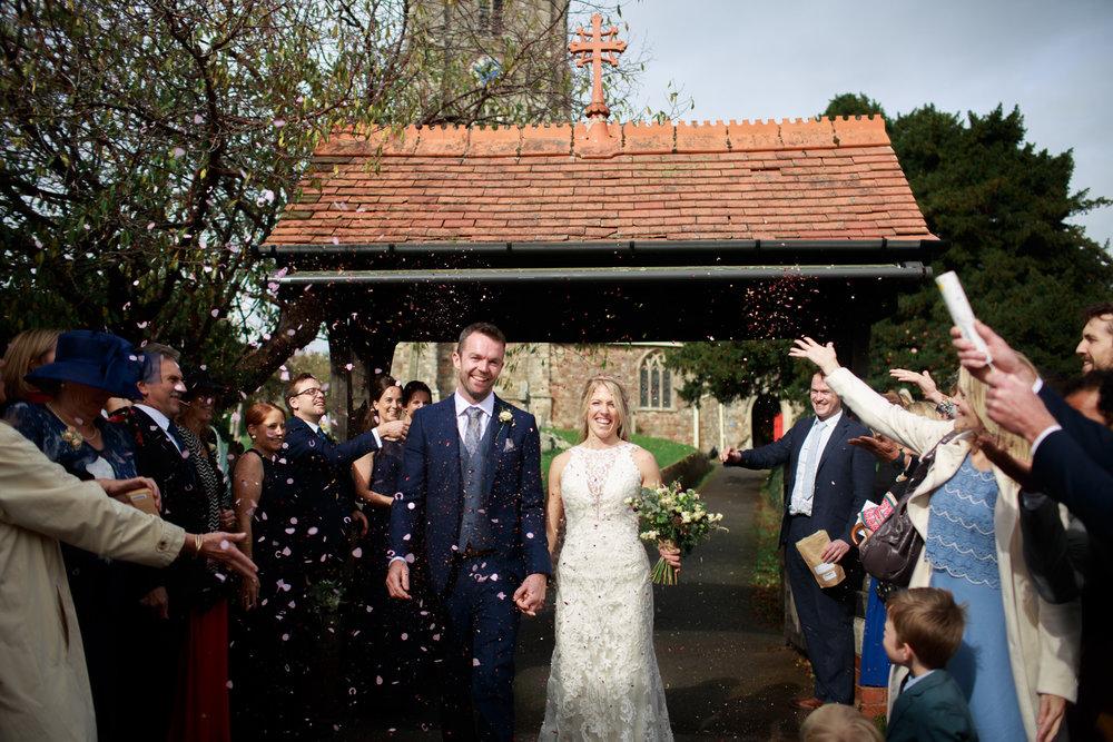 Devon Wedding Photographer 020_.jpg