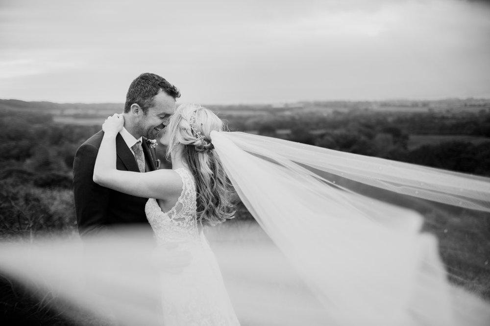 Devon Wedding Photographer 022_.jpg