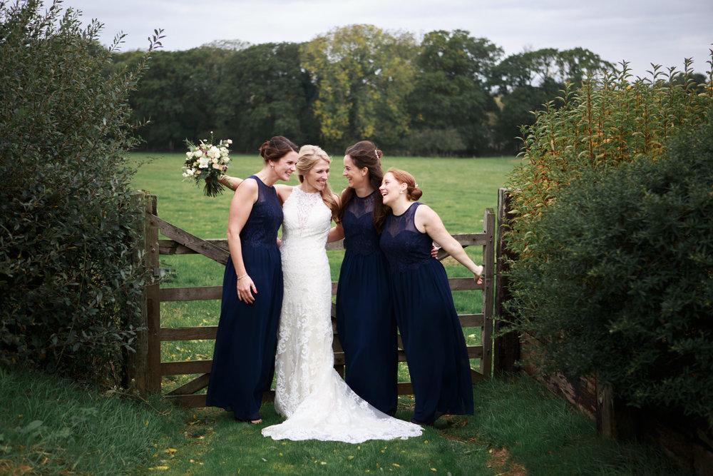 Devon Wedding Photographer 037_.jpg