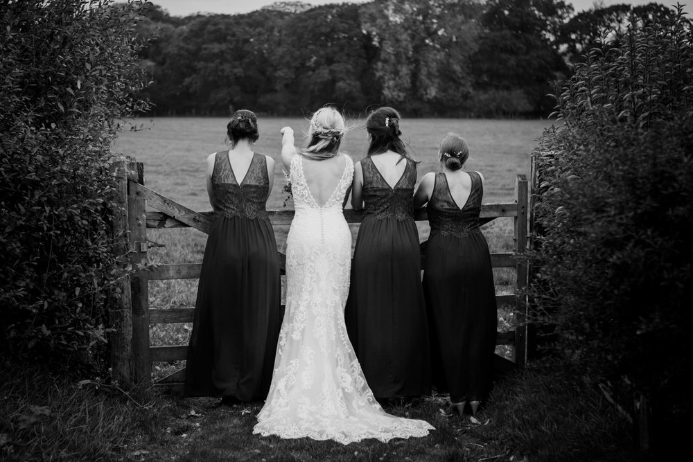 Devon Wedding Photographer 038_.jpg