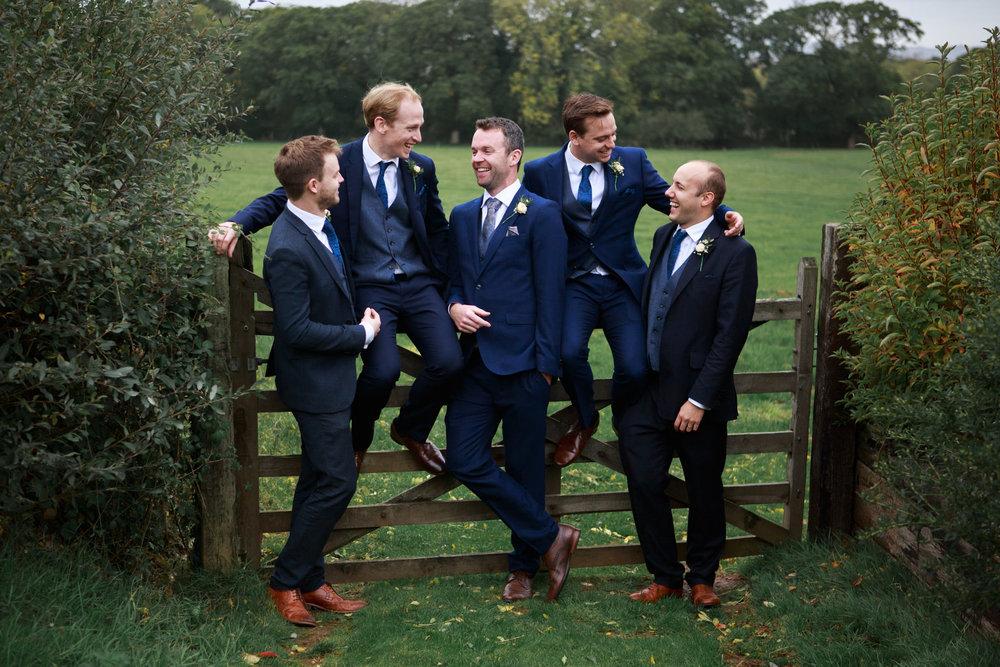 Devon Wedding Photographer 039_.jpg