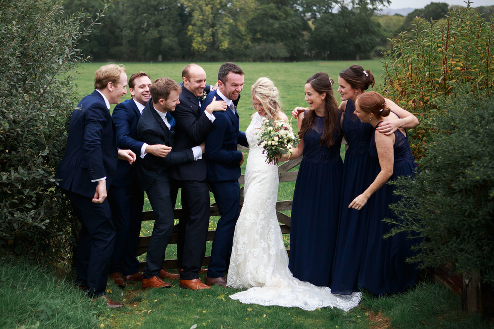 Devon Wedding Photographer 040_.jpg