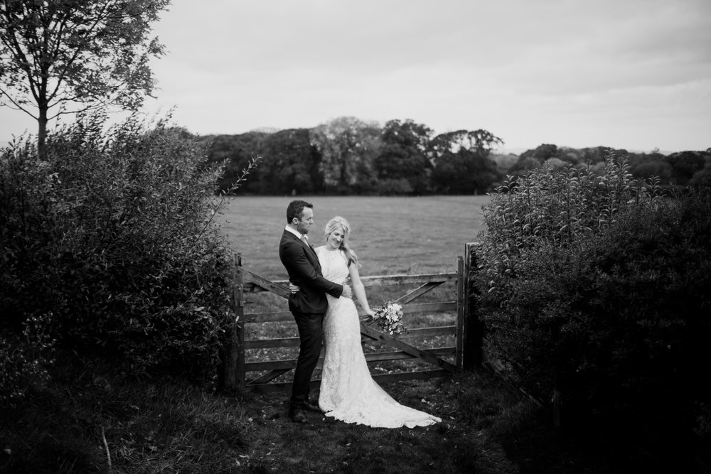 Devon Wedding Photographer 041_.jpg