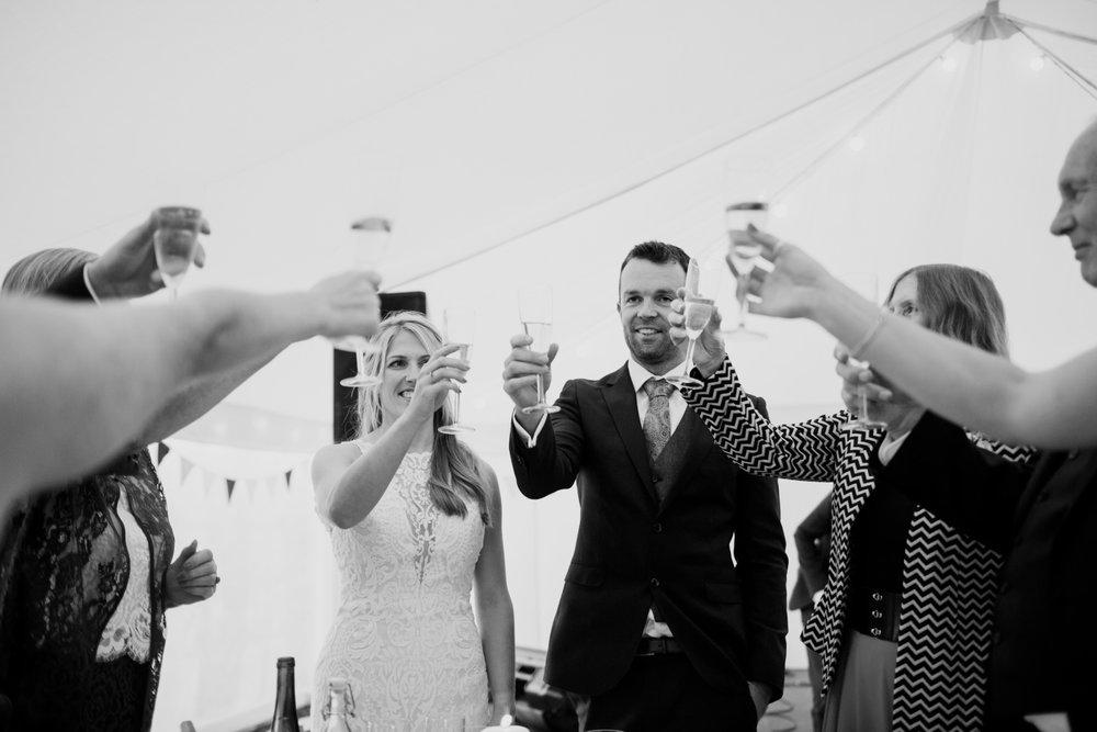 Devon Wedding Photographer 046_.jpg