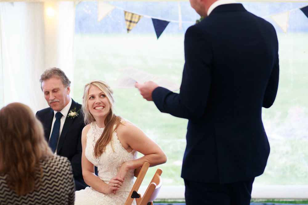 Devon Wedding Photographer 048_.jpg
