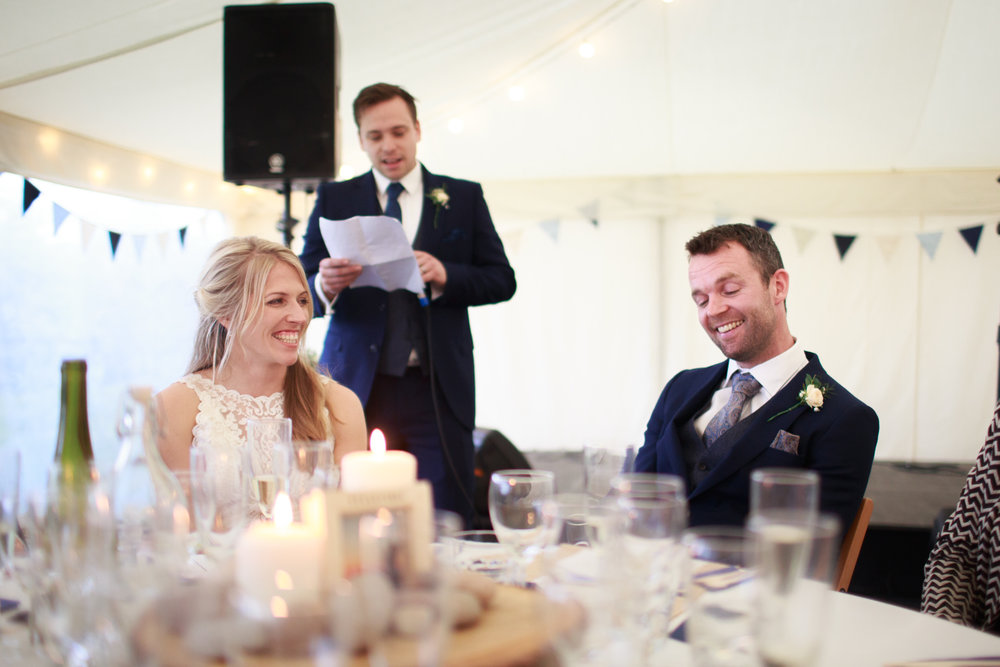 Devon Wedding Photographer 050_.jpg