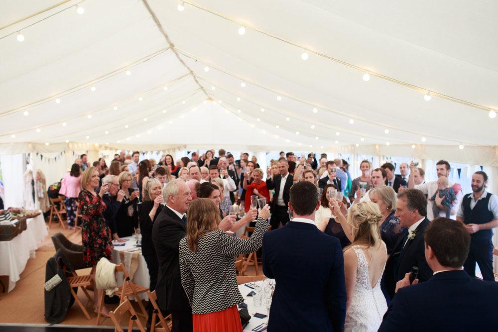 Devon Wedding Photographer 051_.jpg
