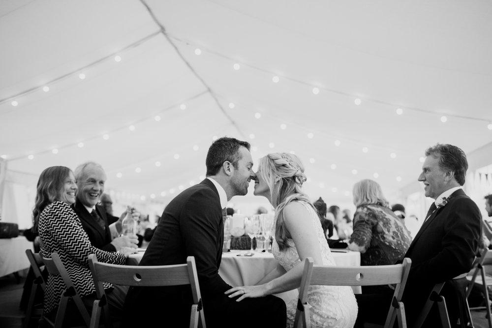 Devon Wedding Photographer 052_.jpg