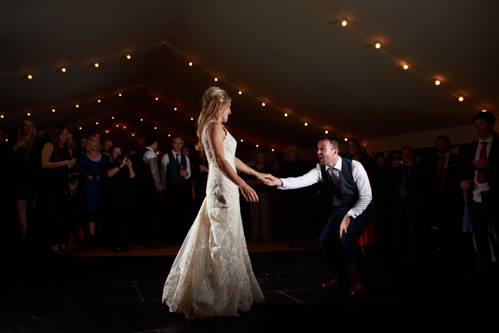 Devon Wedding Photographer 058_.jpg