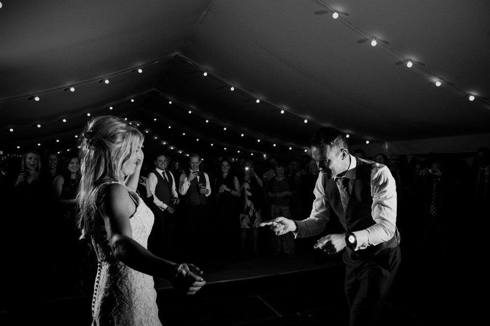 Devon Wedding Photographer 061_.jpg