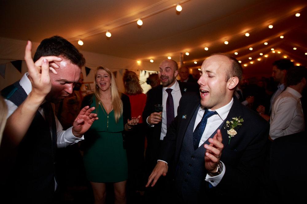 Devon Wedding Photographer 063_.jpg