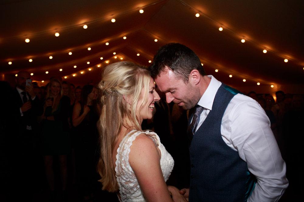Devon Wedding Photographer 062_.jpg