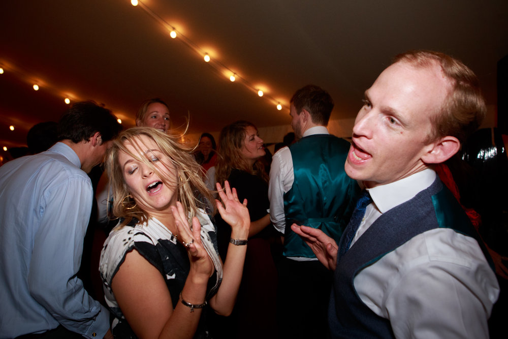 Devon Wedding Photographer 064_.jpg