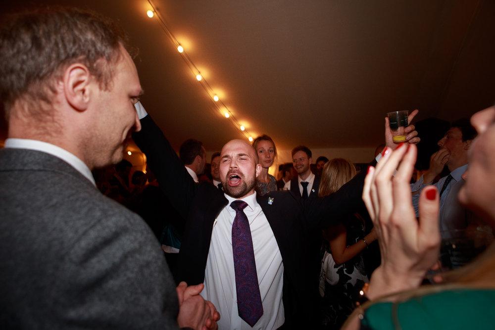Devon Wedding Photographer 066_.jpg