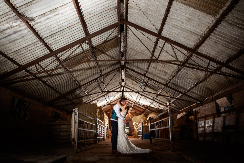 Devon Wedding Photographer 071_.jpg