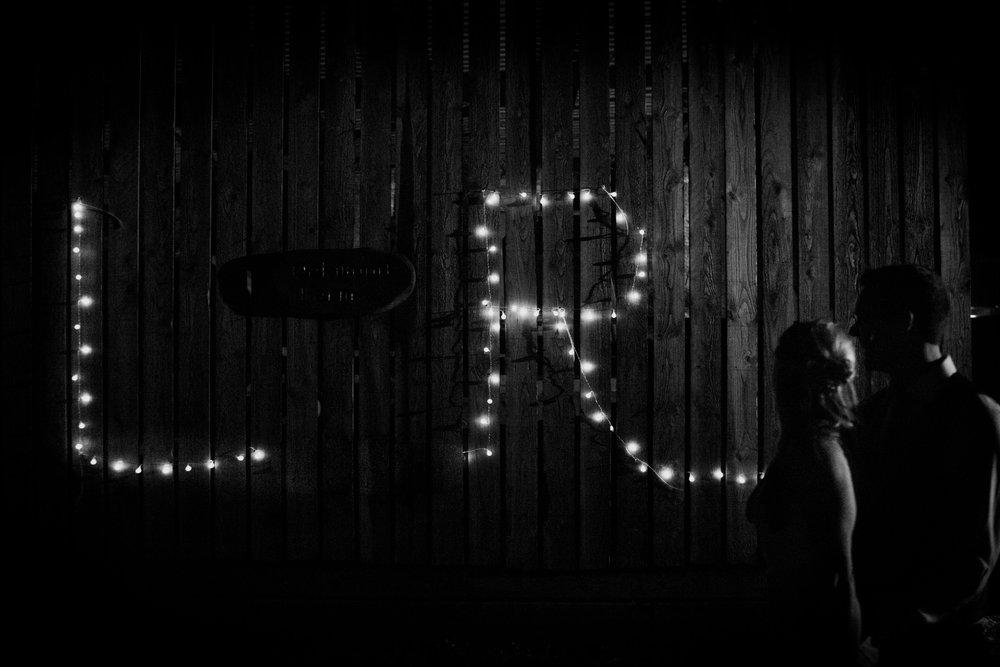Devon Wedding Photographer 073_.jpg