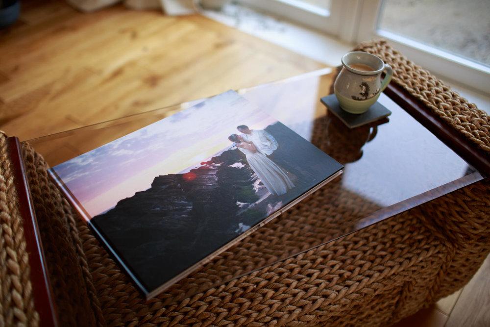 Albums -