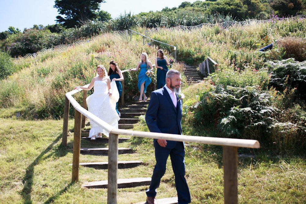 Polhawn Fort Wedding Photographer 007_.jpg