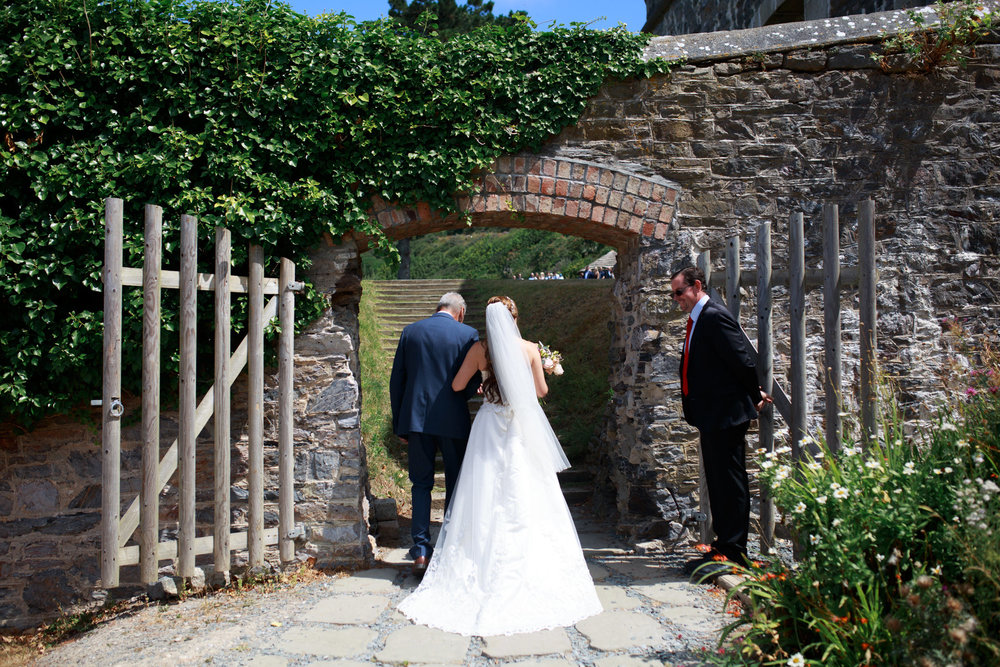 Polhawn Fort Wedding Photographer 008_.jpg