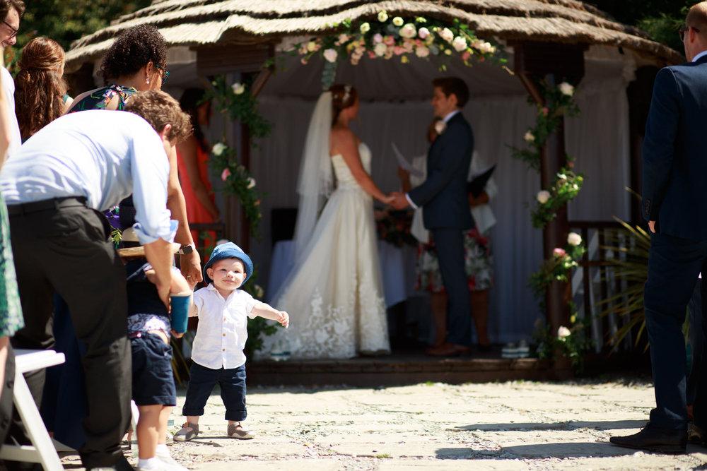 Polhawn Fort Wedding Photographer 010_.jpg