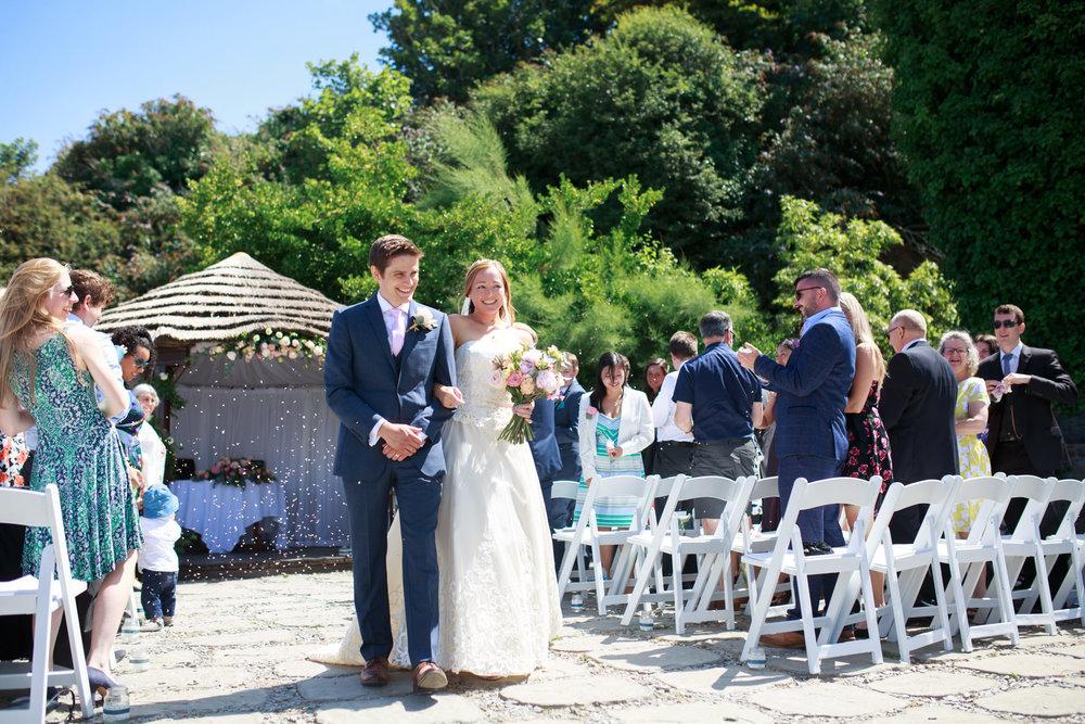 Polhawn Fort Wedding Photographer 014_.jpg