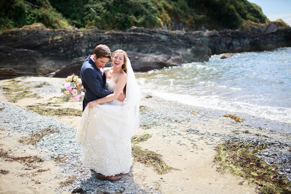 Polhawn Fort Wedding Photographer 021_.jpg