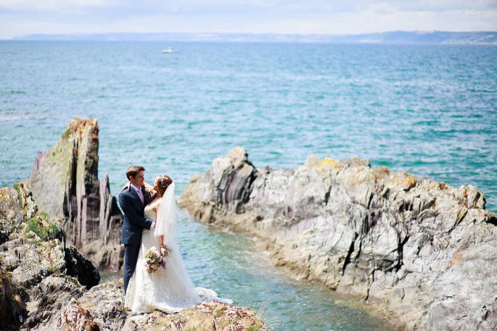 Polhawn Fort Wedding Photographer 023_.jpg