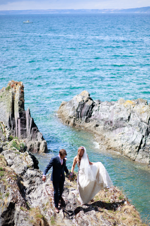 Polhawn Fort Wedding Photographer 024_.jpg