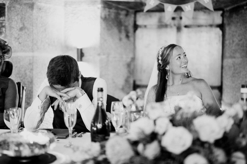 Polhawn Fort Wedding Photographer 027_.jpg