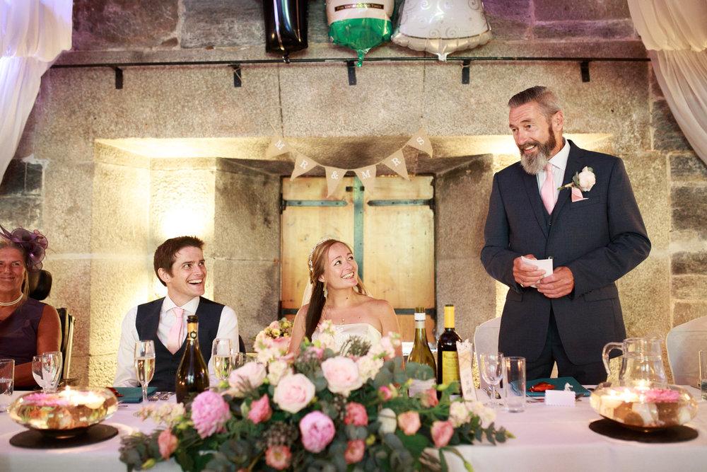 Polhawn Fort Wedding Photographer 026_.jpg