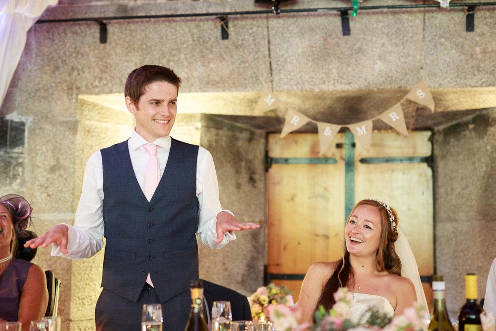 Polhawn Fort Wedding Photographer 028_.jpg