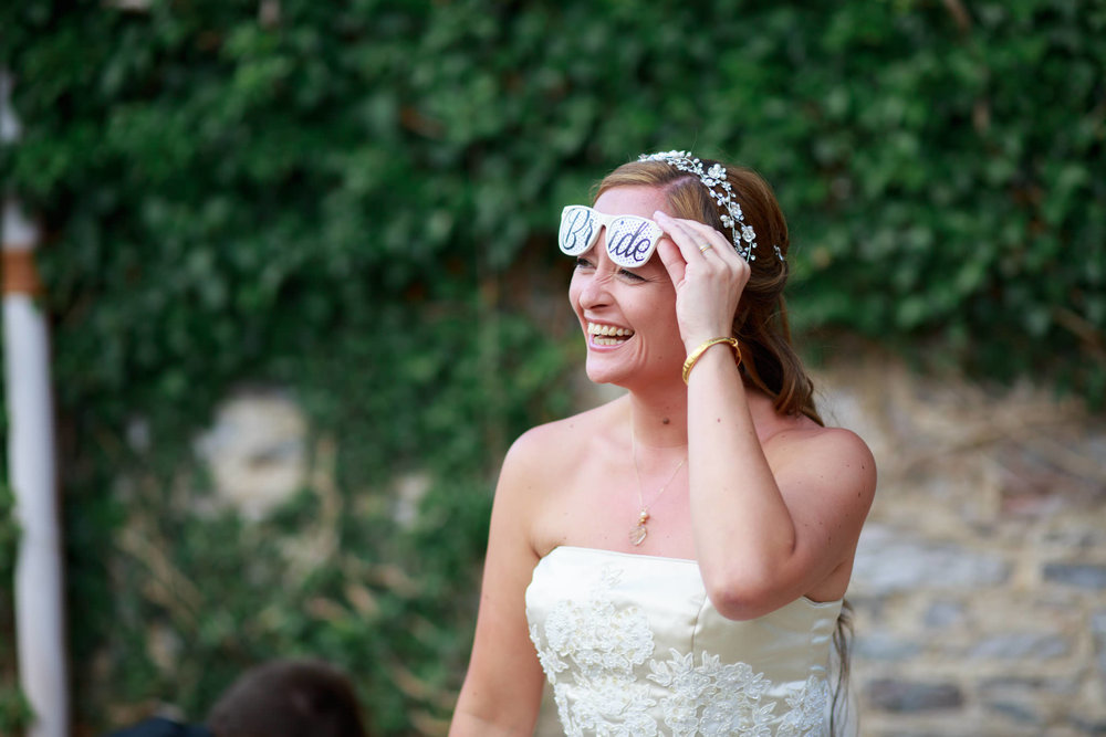 Polhawn Fort Wedding Photographer 030_.jpg