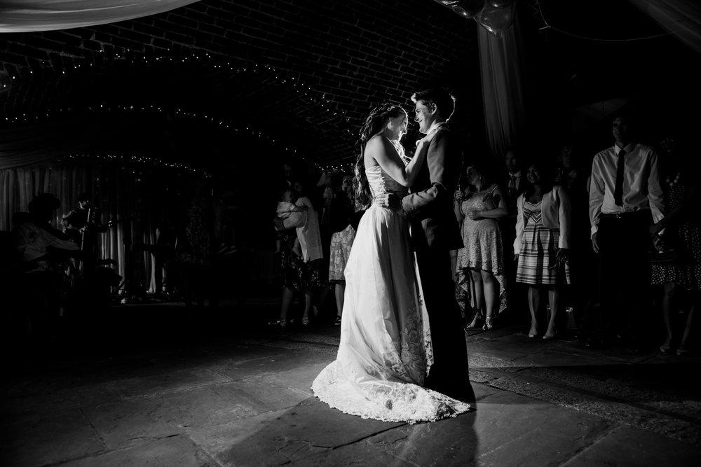 Polhawn Fort Wedding Photographer 036_.jpg