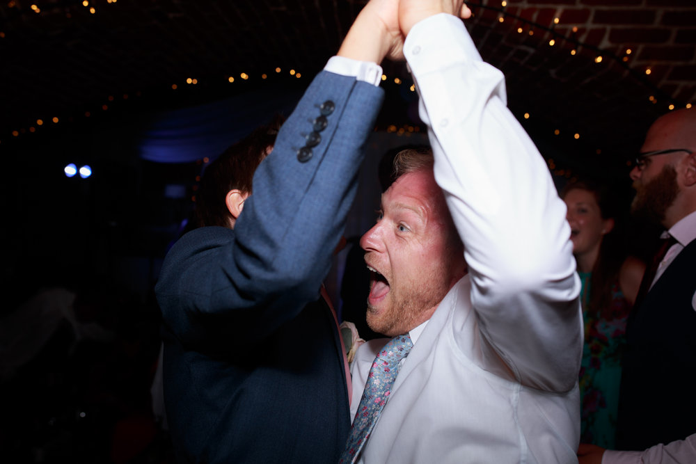 Polhawn Fort Wedding Photographer 038_.jpg