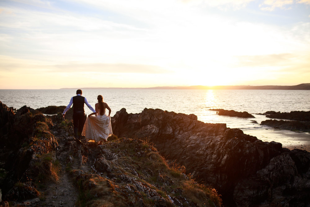 Polhawn Fort Wedding Photographer 042_.jpg