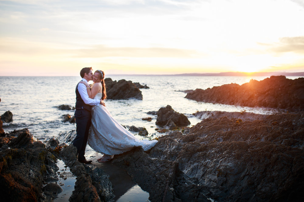 Polhawn Fort Wedding Photographer 046_.jpg