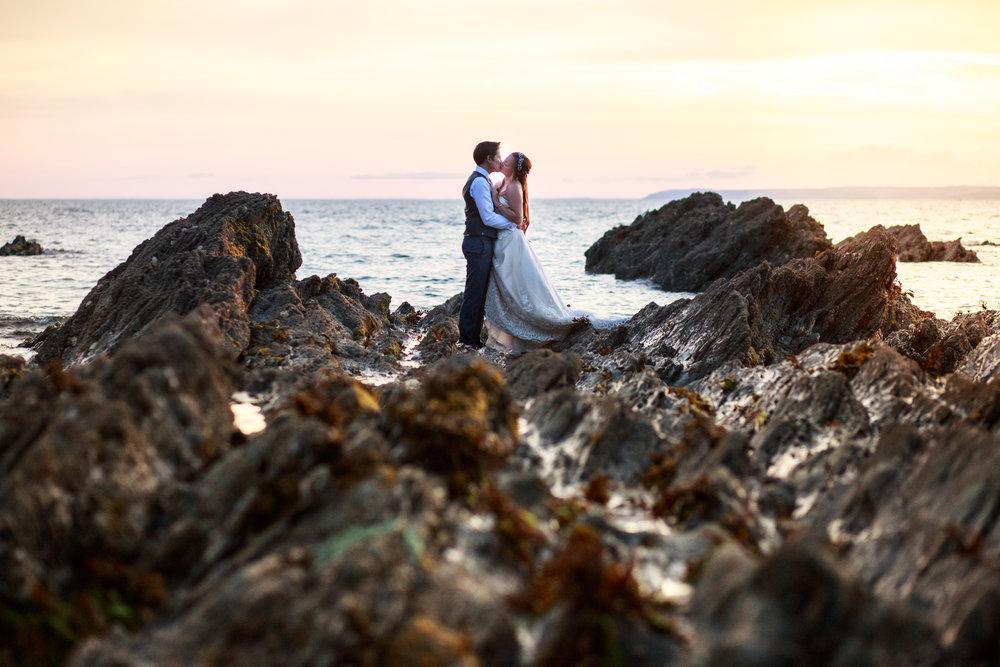 Polhawn Fort Wedding Photographer 047_.jpg